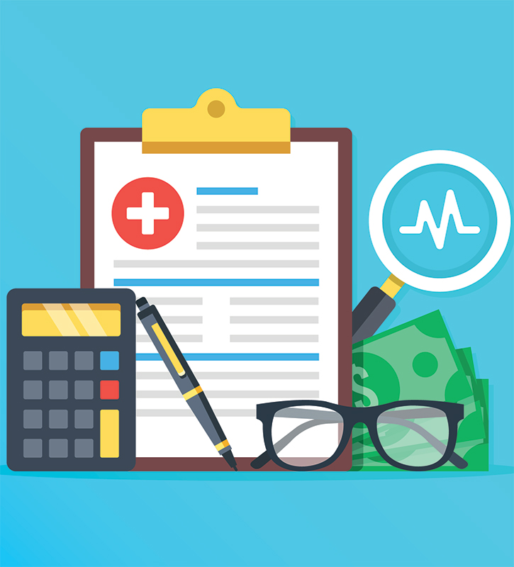 medical billing services delaware county pa